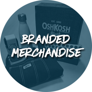 3a122f2b56c0 Inspired Results | Brand Management | Oregon And Washington