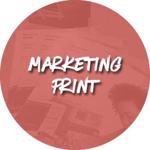 MarketingPrint