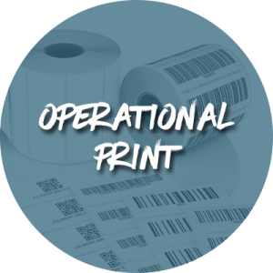 OperationalPrint
