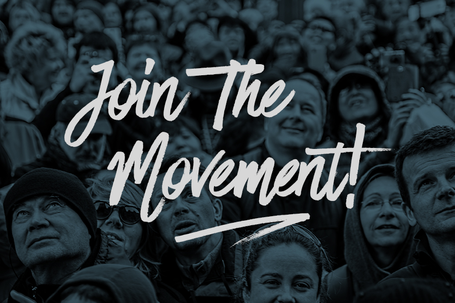 join-movement-lg