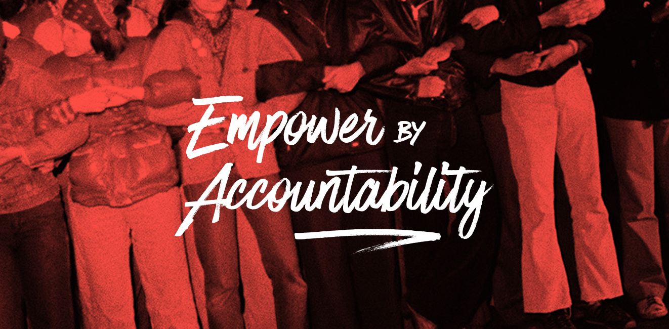 empower-by-accountability-1322x650