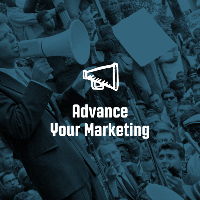 advance-your-marketing-650x650