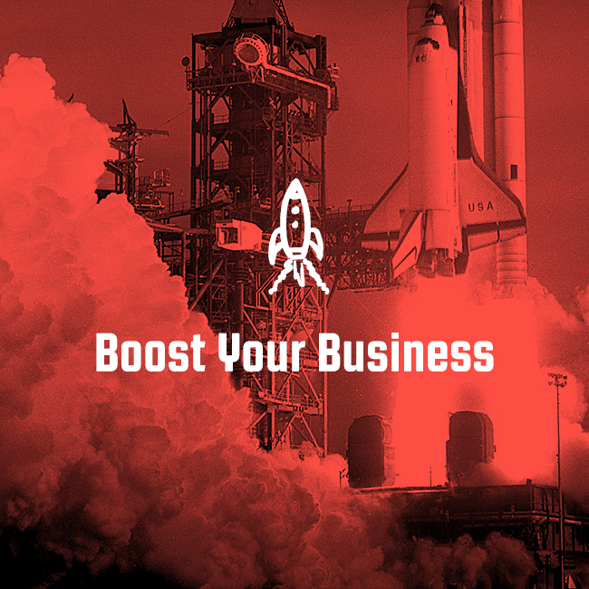 boost-your-business-650x650