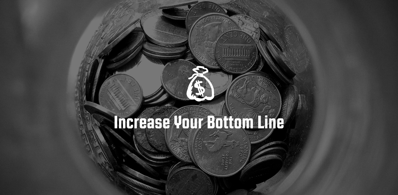 increase-bottom-line-1322x650