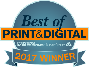 BestInPrint_Winner_2017