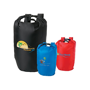28l-lightweight-dry-bag-sq