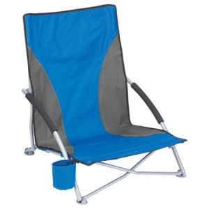 low-sling-beach-chair