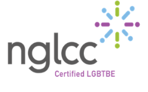 LGBTBE-Certification-Logo